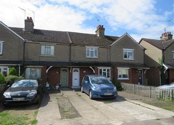 3 bed property to rent in Tickford Street, Newport Pagnell MK16