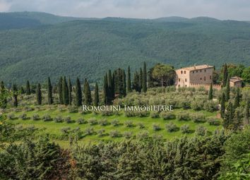Thumbnail 6 bed property for sale in Perugia, Umbria, Italy