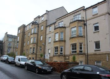 Thumbnail 2 bedroom flat to rent in Dicksonfield, Leith Walk, Edinburgh