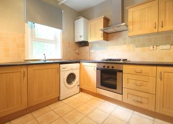 Thumbnail 2 bed semi-detached house to rent in Nith Street, Glasgow