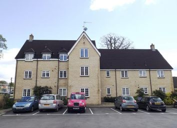 Thumbnail 3 bedroom flat for sale in Meyrick House, Courthouse Road, Tetbury