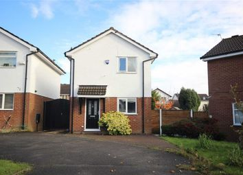 Thumbnail 3 bedroom detached house to rent in Hopefold Drive, Walkden, Manchester