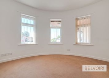 Thumbnail 2 bed flat to rent in St. James Gardens, Oldbury