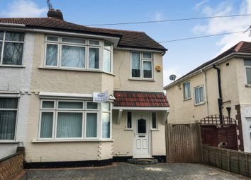 1 bed property to rent in Glentworth Place, Cippenham, Slough SL1