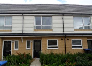 2 bed property to rent in Meridian Close, Ramsgate CT12
