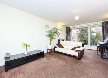 2 bed flat for sale in Wolsey Court, Court Road, London SE9