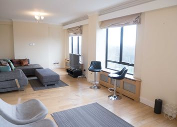 Thumbnail 4 bedroom flat to rent in Bayswater Road, Bayswater