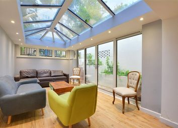 Thumbnail Detached house to rent in Occupation Lane, Shooters Hill, London
