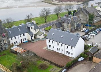 Thumbnail 3 bed terraced house for sale in Poltalloch Street, Lochgilphead, Argyll And Bute