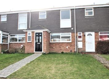 Thumbnail 3 bed terraced house for sale in St Michaels Road, Tunbridge Wells