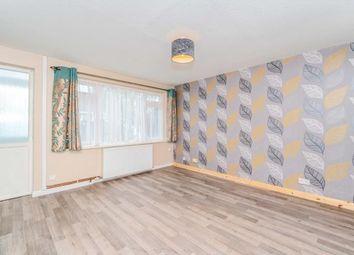 Thumbnail 3 bed semi-detached house for sale in Tavistock, Devon