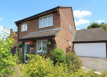 4 bed detached house for sale in Beaumont Road, Purley CR8