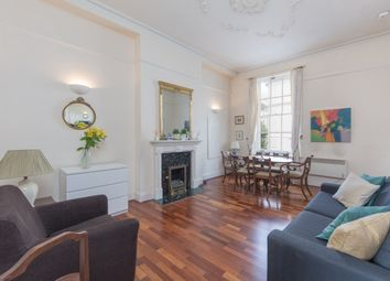Thumbnail 1 bedroom flat to rent in Old Brompton Road, South Kensington