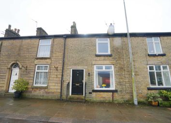 Thumbnail 2 bed cottage for sale in Church Street, Horwich, Bolton