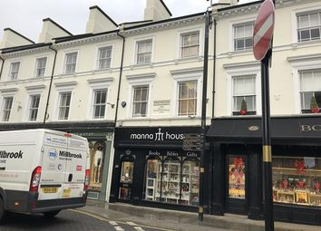 Thumbnail Retail premises to let in 39 St. Giles Street, Northampton, Northamptonshire