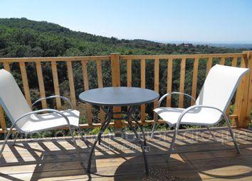 Thumbnail 3 bed villa for sale in Laroque-Des-Albères, Pyrénées-Orientales, Languedoc-Roussillon