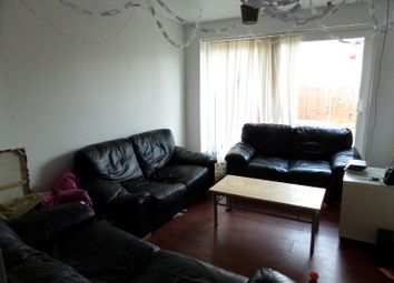 Thumbnail 7 bed shared accommodation to rent in Croydon Road, Selly Oak, Birmingham
