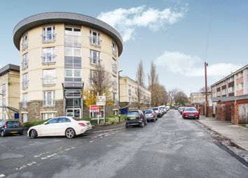 Thumbnail 2 bedroom flat for sale in City View Apartments, Chancery Street, Barton Hill, Bristol