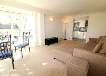 Thumbnail 2 bedroom flat to rent in Belvedere Heights, 199 Lisson Grove, Marylebone