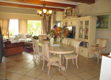 Thumbnail 6 bed detached house for sale in Northcliff, Hermanus, South Africa