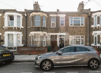 Thumbnail 3 bed terraced house for sale in Bonsor Street, Camberwell