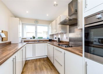 3 bed property for sale in Longley Road, Chichester, West Sussex PO19