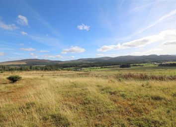 Thumbnail Land for sale in Land For Sale, Achlaschoille, Farr