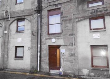 Thumbnail 4 bed flat to rent in Seabraes Lane, Dundee