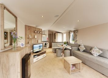 2 bed property for sale in St. Leonards, Ringwood BH24