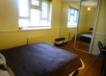 Thumbnail 3 bedroom flat for sale in Yorke Street, Southsea, Hampshire
