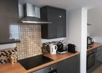 Room to rent in Mill Road, Wellingborough NN8