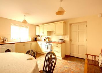 Thumbnail 3 bedroom town house to rent in King Street, Pateley Bridge, Harrogate