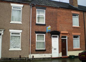 Thumbnail 2 bed terraced house to rent in Darnley Street, Shelton