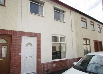 Thumbnail 2 bedroom property for sale in Ord Road, Preston