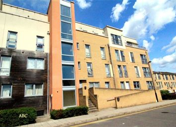 Thumbnail 2 bed flat for sale in Ballota Court, Fortune Avenue, Edgware, Middlesex