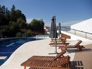 Thumbnail 1 bed villa for sale in 9513 Karni, Cyprus