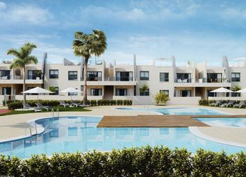 Thumbnail 2 bed bungalow for sale in Mil Palmeras, Orihuela Costa, Spain