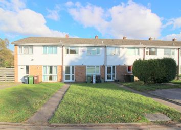 Thumbnail 3 bed property to rent in Priory Road, Shirley, Solihull