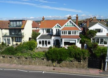 Thumbnail 4 bedroom detached house for sale in Brighton Road, Worthing