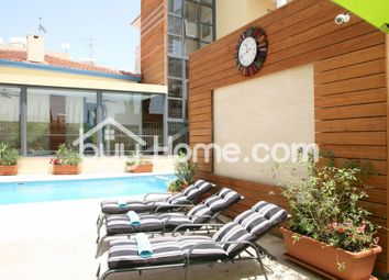 Thumbnail Block of flats for sale in Larnaca Center, Larnaca, Cyprus