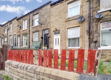 2 bed terraced house for sale in Crosland Street, Huddersfield HD4