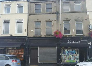 Thumbnail Retail premises for sale in Winetavern Street, Belfast, County Antrim