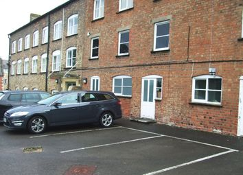 Thumbnail Warehouse to let in Bond's Mill, Bristol Road, Stonehouse, Glos