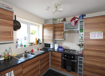 Thumbnail 4 bed property to rent in Bramwell Drive, Sheffield