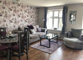 Thumbnail 3 bed semi-detached house to rent in Poppyfields, West Lynn, King's Lynn