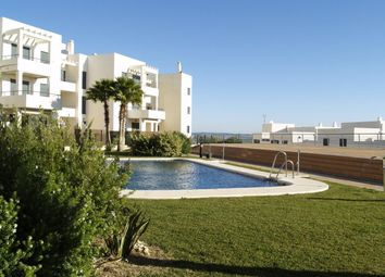 Thumbnail 2 bed apartment for sale in Conil De La Frontera, Conil De La Frontera, Cádiz, Andalusia, Spain