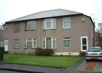Thumbnail 2 bed flat to rent in Kingspark, Kingsbridge Drive, - Unfurnished
