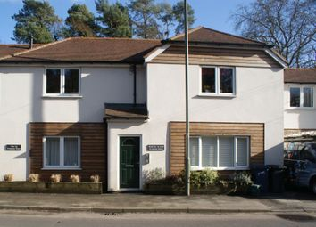 Thumbnail 1 bed flat for sale in Primrose Place, Godalming