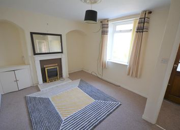 2 bed terraced house for sale in High Street, Howden Le Wear DL15