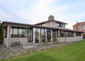 Thumbnail 3 bed detached house to rent in De Moulham Road, Swanage, Dorset